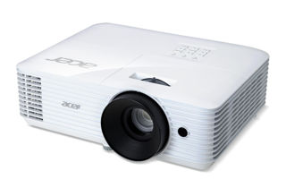Slika Acer projektor X118HP White