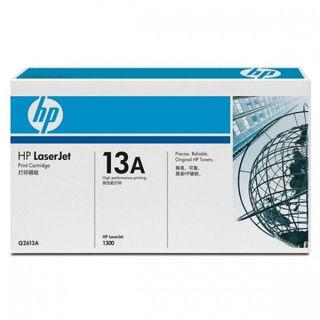Slika HP Toner Q2613A Black 13A