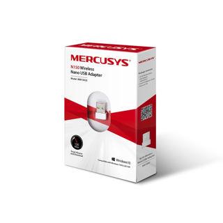 Slika Mercusys Wireless Nano USB