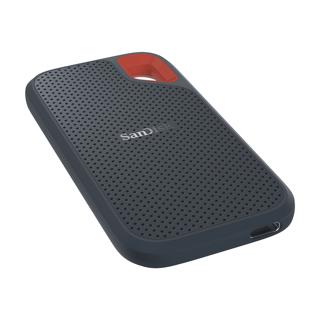 Slika SanDisk Portable SSD 250GB
