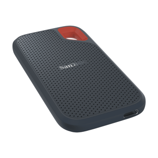 Slika SanDisk Portable SSD 500GB