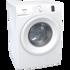 Slika Gorenje masina za pranje vesa WP 70S3