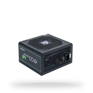 Slika Chieftec PSU 600W GPE-600S