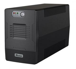 Slika Mustek PowerMust 2000