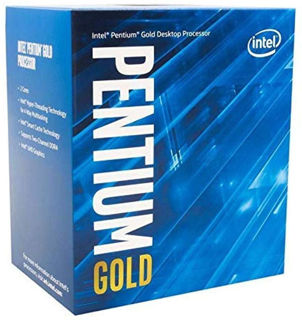 Slika Intel Pentium G6400 4.0GHz