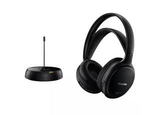 Slika Philips SHC5200/10 slušalice