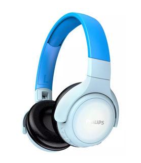 Slika Philips TAKH402BL/00 slušalice