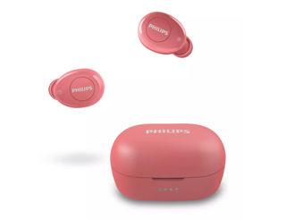 Slika Philips TAT2205RD/00 slušalice
