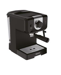 Slika KRUPS Espresso aparat XP320830