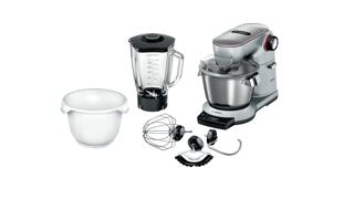 Slika BOSCH kuhinjski aparat MUM 9