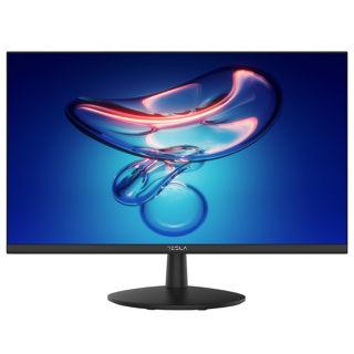 """Slika TESLA 27MT600BF 27"""" monitor"""