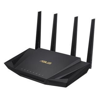 Slika ASUS Dual Band RT-AX58U Router