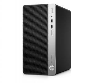 Slika HP 400G6 MT 9700 8 GB 256 akci