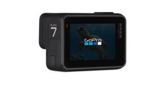 Slika GoPro kamera HERO7 Black