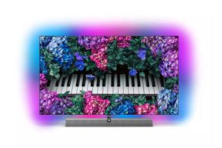 """Slika Philips 65""""OLED935 AndroidOLED"""