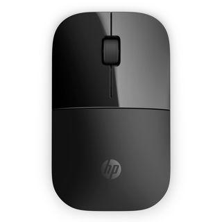 Slika HP Z3700 Black Wireless Mouse