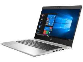 Slika Laptop HP ProBook 440 G7 2D291EA - gratis torba za laptop