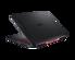 Slika Laptop Acer Nitro 5 GAMING AN515-44-R4V7