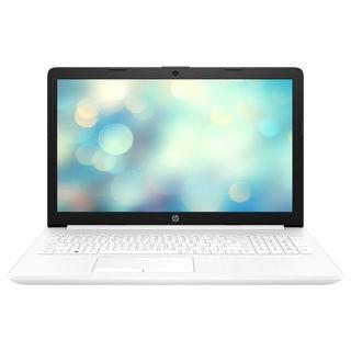 Slika HP Laptop HP 8NG91EA 15-da2029nm