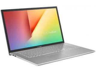 Slika Laptop Asus M712DA-AU386 - gratis torba za laptop