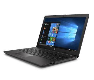 Slika Laptop HP 250 G7 197V9EA - gratis torba za laptop
