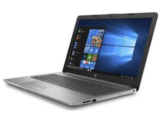 Slika Laptop HP 250 G7 1F3L3EA