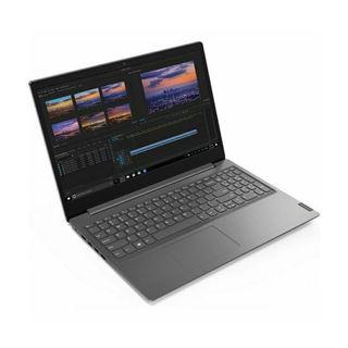 Slika Laptop Lenovo V15-ADA 82C7008ESC - gratis torba za laptop