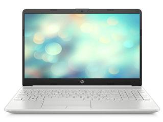 Slika HP Laptop HP 15-dw2006na 1U5U9EA - gratis torba za laptop