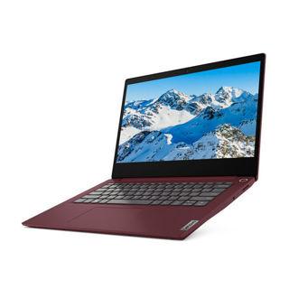 Slika Laptop Lenovo IdeaPad 15ADA05 81W100JJSC - gratis torba za laptop