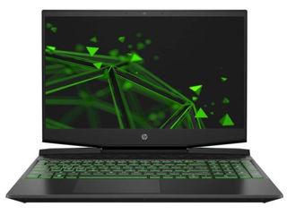 Slika HP Laptop HP Pavilion GAMING 15-dk1027nm 1Z9N0EA
