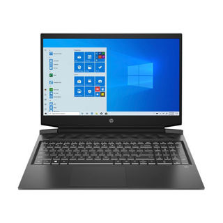 Slika HP Laptop HP Pavilion GAMING 16-a0004nm 16F10EA