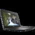 Slika Dell Laptop Dell Vostro 3591