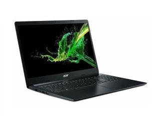 Slika Acer Laptop Acer Aspire 3 A315-55G-3917