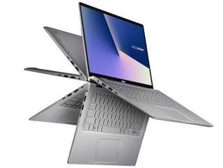 Slika Asus Laptop ASUS ZenBook UM462DA-AI012T