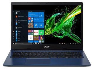 Slika Acer Laptop Acer Aspire 3 A315-55KG-351A