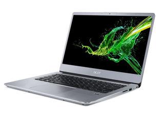 Slika Acer Laptop Acer Swift 3 SF314-41-R4N9