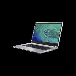 Slika Acer Laptop ACER ASPIRE 3 SF314-54-35R3