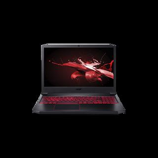 Slika Acer Laptop ACER Nitro 7 AN715-51-792Y