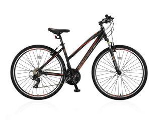 Slika Umit biciklo Magnetic Lady V-Fren 43