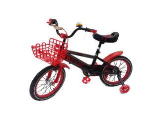Slika Biciklo za djecu HX 181102-12