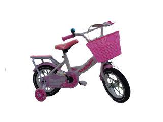 """Slika Biciklo za djecu 181105-12, 12"""""""