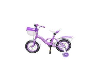 """Slika Biciklo za djecu Y-172-12, 12"""""""