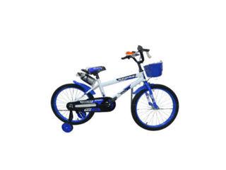 """Slika Biciklo za djecu TY-628 16, 16"""""""