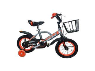 """Slika Biciklo za djecu 528-12, 12"""""""