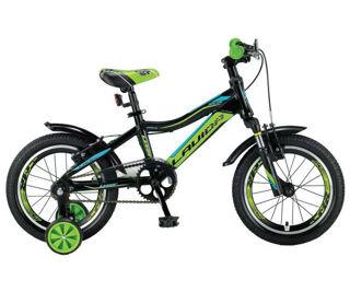 Slika La Vida biciklo L-MSV-V 16