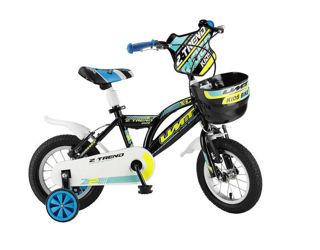 Slika Umit biciklo 12 Z Trend