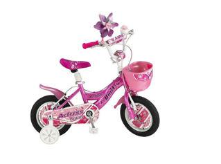 Slika Umit biciklo 12 Actress