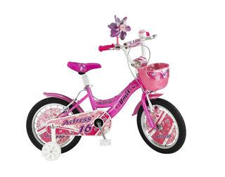Slika Umit biciklo 16 Actress