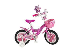Slika Umit biciklo 14 Actress