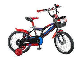Slika Umit biciklo Z.Trend 16